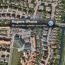 rogier-de-wit-3442160