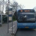 stephen-van-goor-7012661