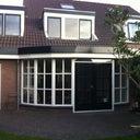 rens-van-der-burg-6672765