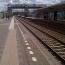 silvano-louwerens-1180000
