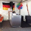 dennis-n-schulz-28603830