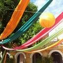margil-party-rental-13400565