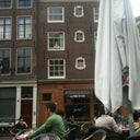sto-amsterdam-26096411