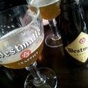 tom-bruynooge-17024866