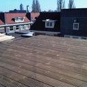he-van-der-linden-4533612