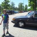 patrick-van-der-meer-10594050