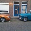 henri-van-kleef-14777840