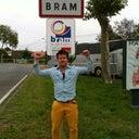 bram-van-der-schoot-6244167