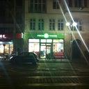 lizette-bernuy-berlin-24452111