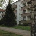 immobilienmakler-berlin-26352540