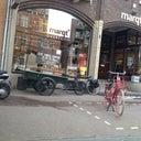 limousine-amsterdam-5588304
