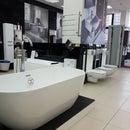 Bath Point, сеть магазинов сантехники и мебели для ванных комнат