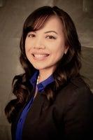 Kaitlyn P. Nguyen, DDS