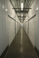 South Bay Storage Center