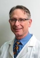 Howard Mark L PhD