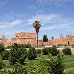 Marrakesh Biennale