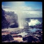 Explore Maui's Northwestern Coast