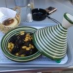 Kaowa Café