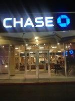 Chase Bank