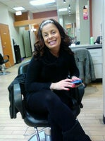 Hair Cuttery - Philadelphia, PA