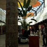 Photo taken at Centre Commercial Bordeaux Lac by Gabriela C. on 3/10/2012