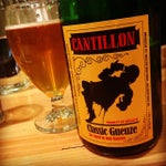 Photo taken at Wades Wines Taproom by fhwrdh on 1/11/2014