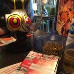 Photo taken at Deventer Schouwburg by Hermina d. on 5/15/2015