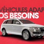 Louez une voiture à l'aéroport Menara Marrakech chez Select Rent A Car. Bon service, ponctualité, parc neuf et propre.www.selectrentcar.com