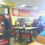 Photo taken at CiCi's Pizza by David B. on 7/16/2014