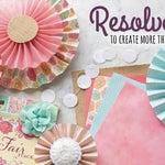 Photo taken at Jo-Ann Fabric and Craft by Jo-Ann Fabric & Craft Stores on 3/12/2015