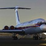 Да, забыл сказать... В 1982 году летел сюда из Ленинграда на самолёте Ил-62, экипаж был из Ташкента. Очень хорошо долетели, стюардессы были красивые и обслуживали хорошо! Приятно вспомнить!