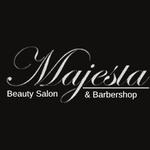 Majesta Beauty Salon