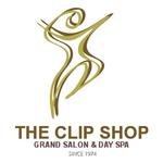 The Clip Shop - Bennington