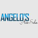 Angelo's Auto Sales & Service