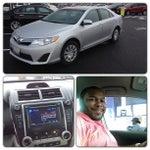 Photo taken at Avis Car Rental by Joe #. on 7/15/2013