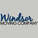 Windsor Moving Company