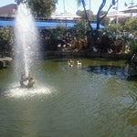 Photo taken at Classic Car Wash by Michael S. on 9/14/2012