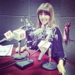 Photo taken at Diario Austral De Temuco by Rosse C. on 8/13/2014