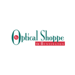 The Optical Shoppe Of Huntington