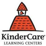 Photo taken at Eldersburg KinderCare by Knowlege U. on 8/11/2014