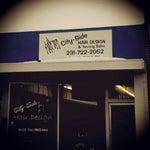 City-Side Hair Salon