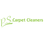 PS Carpet Cleaners