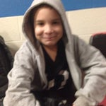 Photo taken at Caln Skating Center by Bruce M. on 1/11/2014