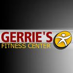 Gerries Fitness Center