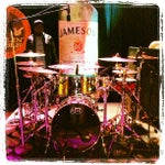 Photo taken at The Howlin' Wolf by Terrence H. on 2/11/2013