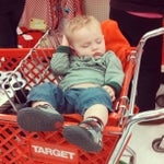 Photo taken at Target by Katie A. on 12/30/2012