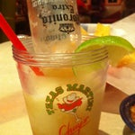 Photo taken at Chuy's TexMex by Kimberly S. on 10/27/2012