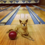 Johnny's Bowling Lanes