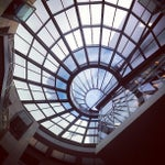 Photo taken at San Francisco Public Library - Main Library by Tyler W. on 7/28/2013