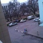 Фото Белый город в соцсетях